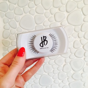 Jenni's Beauty Lashes